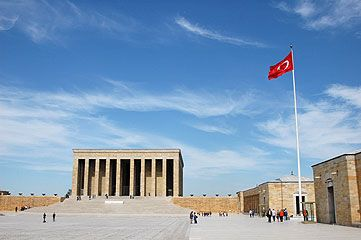 Travel Guide To Turkey, Guide de la Turquie, GUIDE MARTINE, Guide to Turkey, Guide de Turquie, Travel, Turkey, Voyage, Turquie, Istanbul, Turkey Photos, Photos de la Turquie,