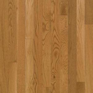 Best Bruce Laurel Butterscotch Oak 3 4 In Thick X 2 1 4 In 400 x 300