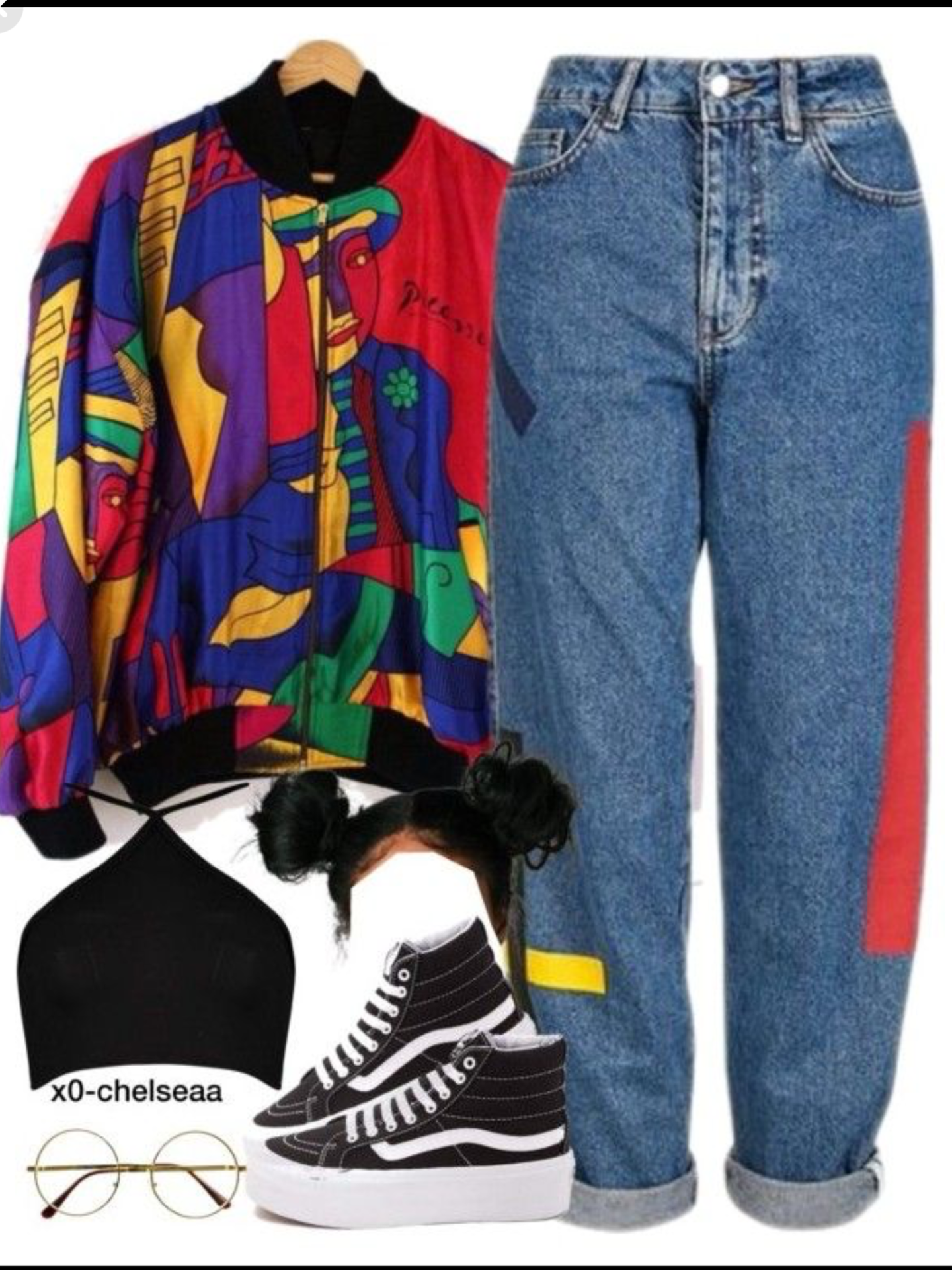 Bts 8th Member Throwback Outfits 90s Party Outfit 90s Fashion Outfits