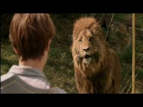 The Lion The Witch And The Wardrobe Full Movie Youtube