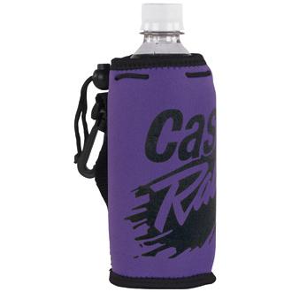 Foam Bottle Holder
