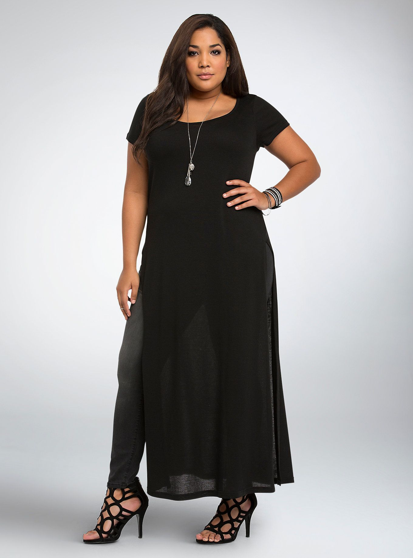 1147905ba67 http   www.torrid.com product knit-side-
