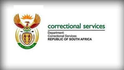 ImgJpg   Correctional Services