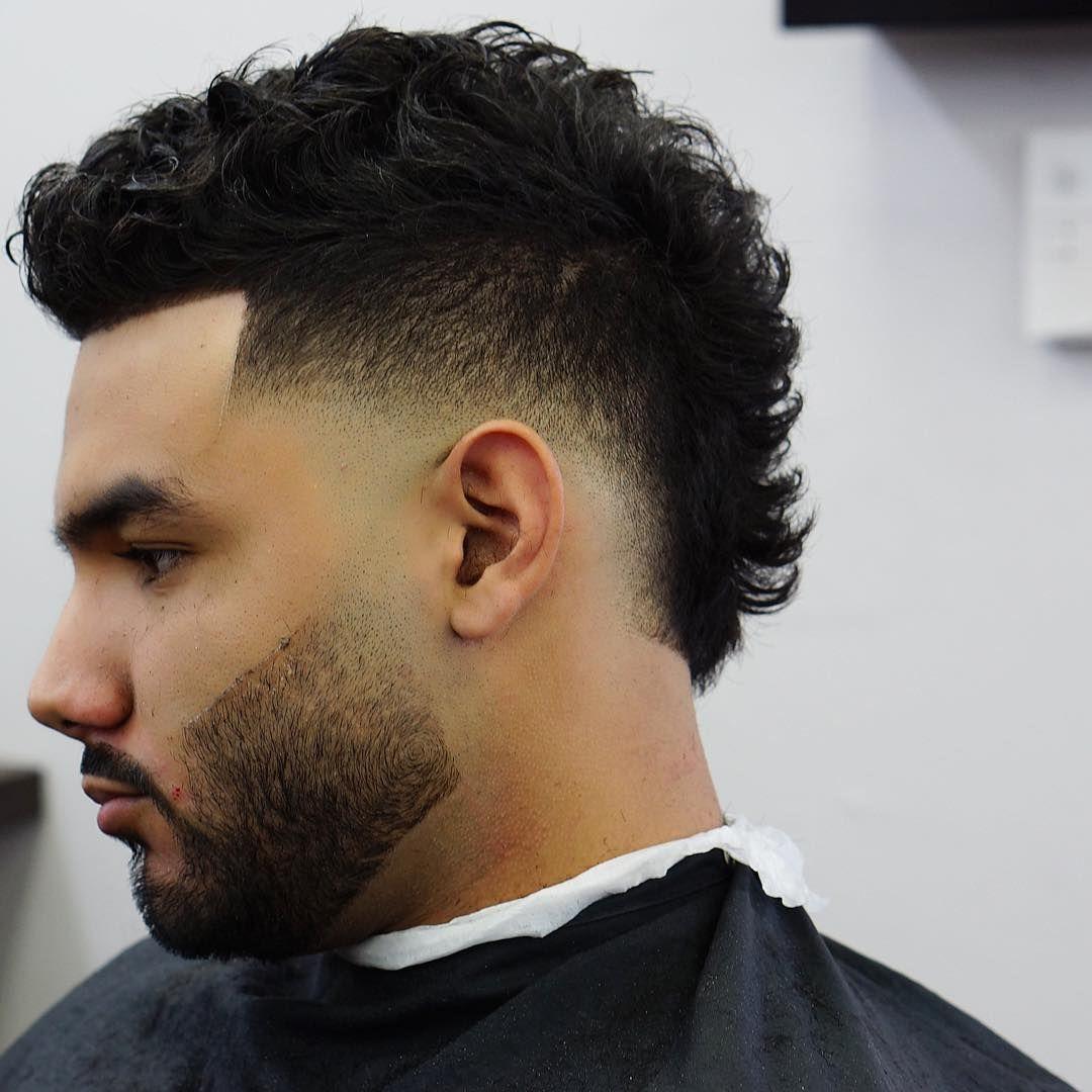 Los mejores peinados para hombres para y más allá