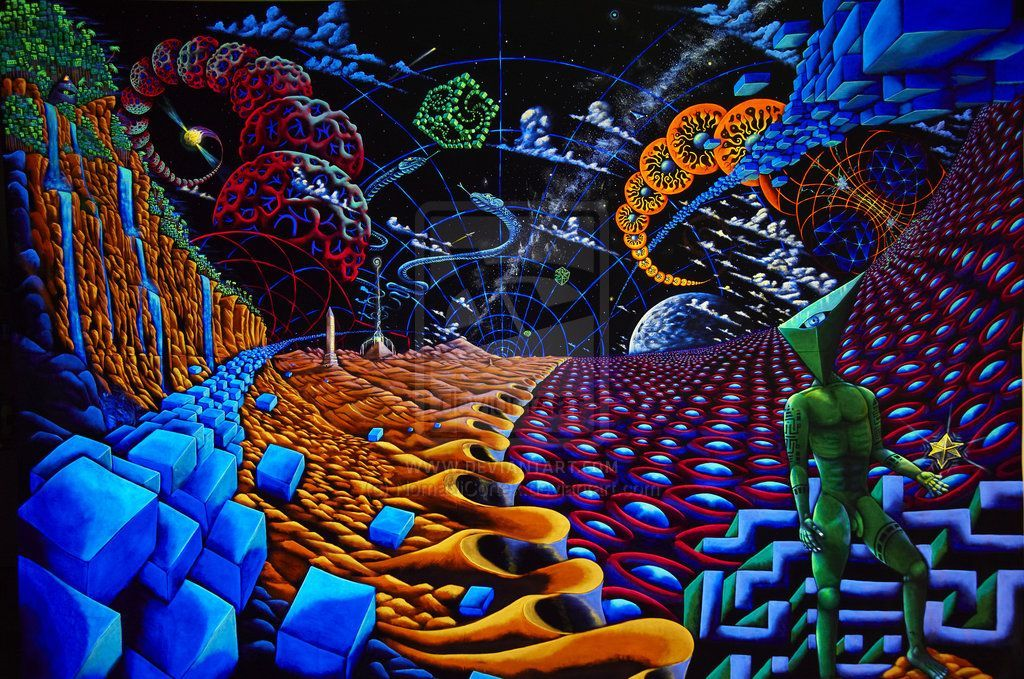 Pin By Mark On Hd Wallpapers: Dmt Wallpaper Free Download