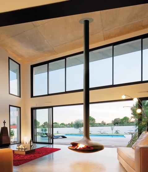 holzofen richtig heizen richtig heizen mit kamin und ofen. Black Bedroom Furniture Sets. Home Design Ideas