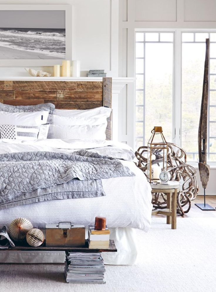 lexington home spring 2015 beach bedroomsneutral bedroomsrustic