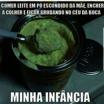 engraados brasileiros   Memes   36 tolle Ideen für Memes engraados brasileiros   Memes  36 tolle Ideen für Memes engraados brasileiros   Memes   Perrengue na co...