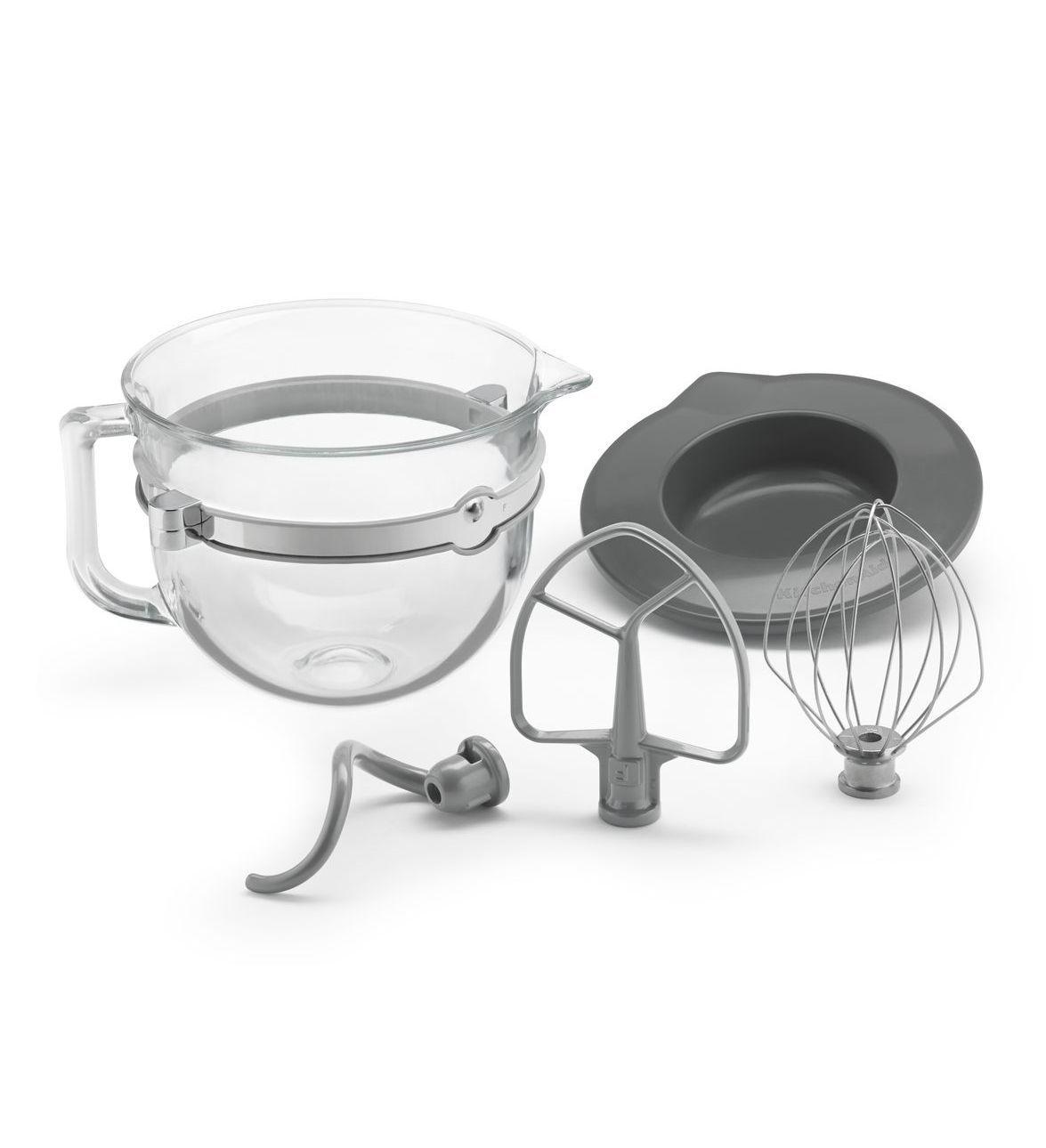 kitchenaid replacement bowl lift