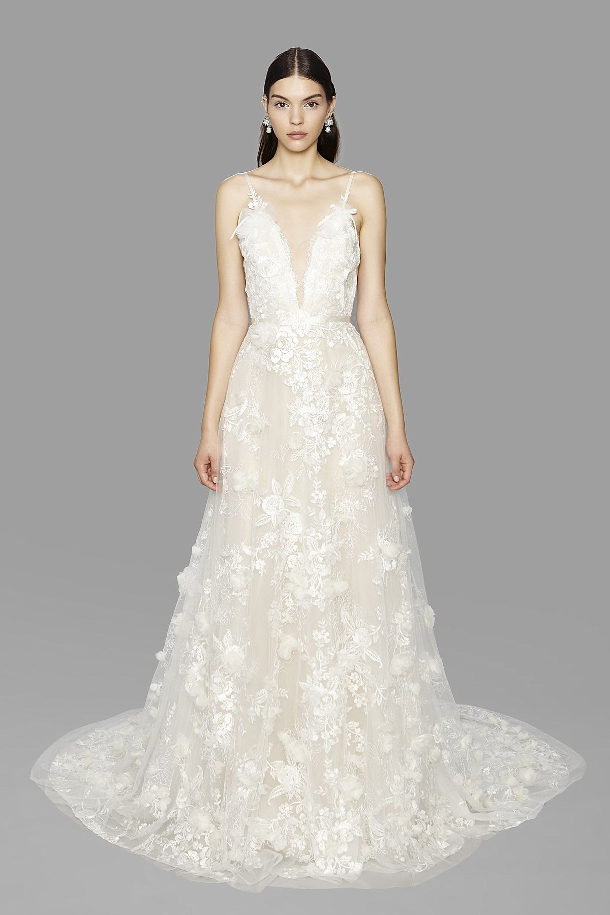Houston Wedding Dresses & Bridal Gowns | Gowns, Bridal gowns and ...