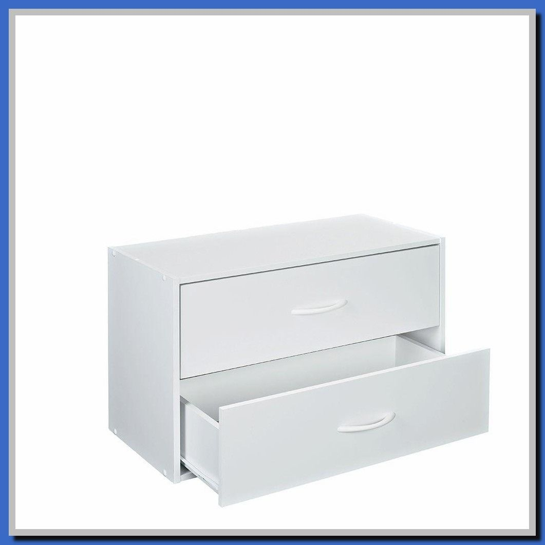 60 Reference Of Stackable Drawer Organizer Plastic In 2020 Closet Drawers Drawer Storage Unit Drawers