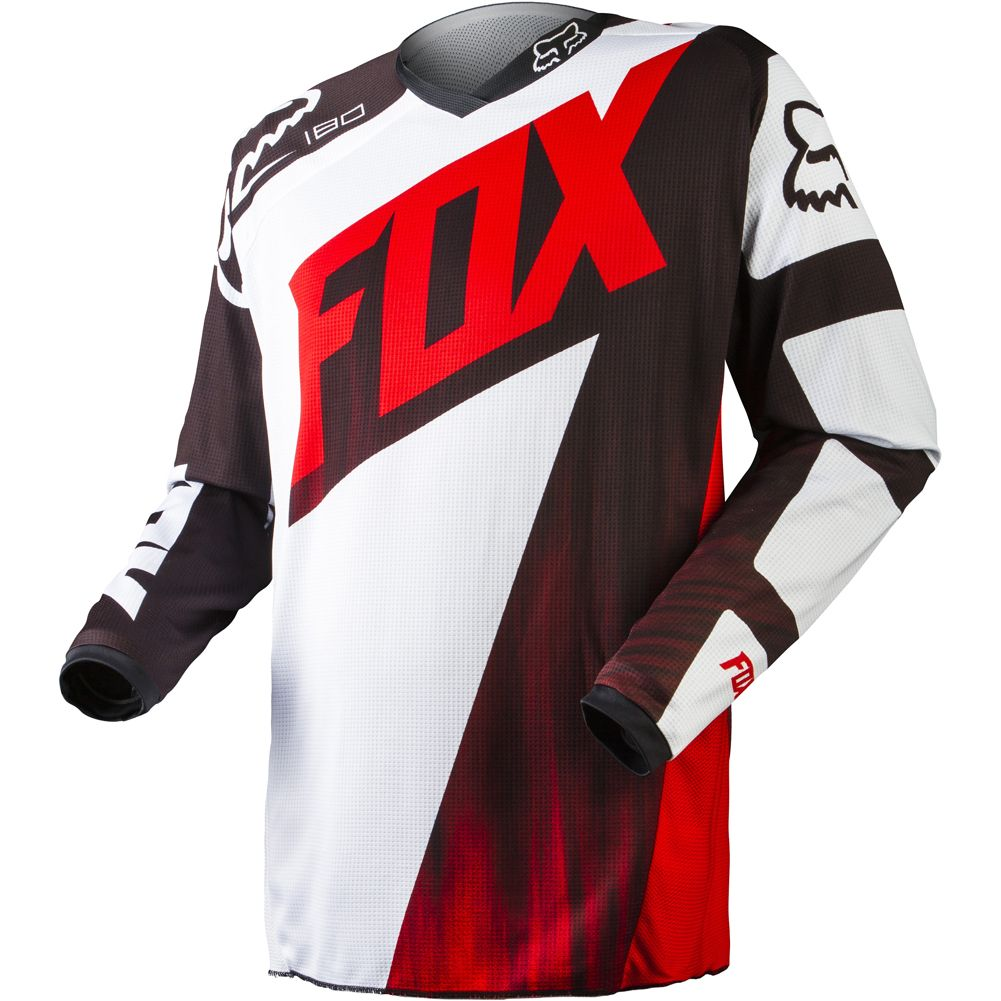 apparel-fox-racing-off-road-jerseys-kids-boys-180-vandal ... - photo#38