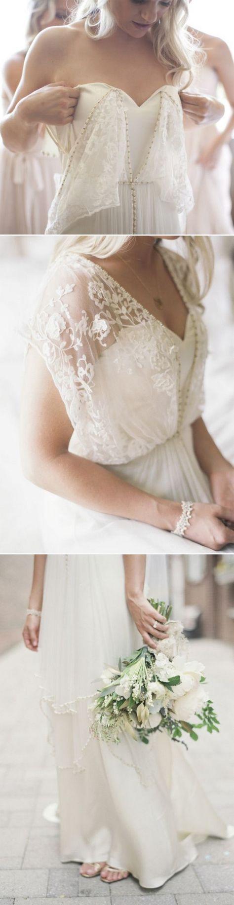 Top boho wedding dresses for trends page of boho