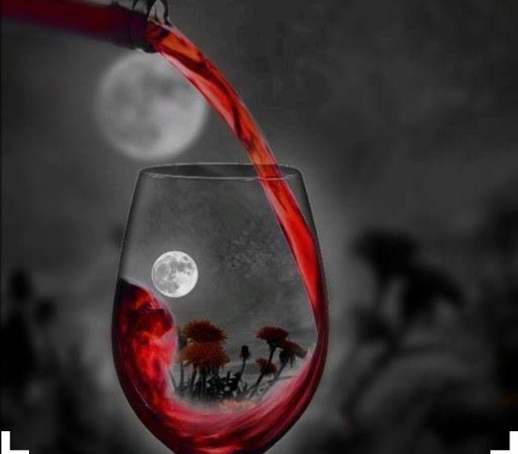 #wine#