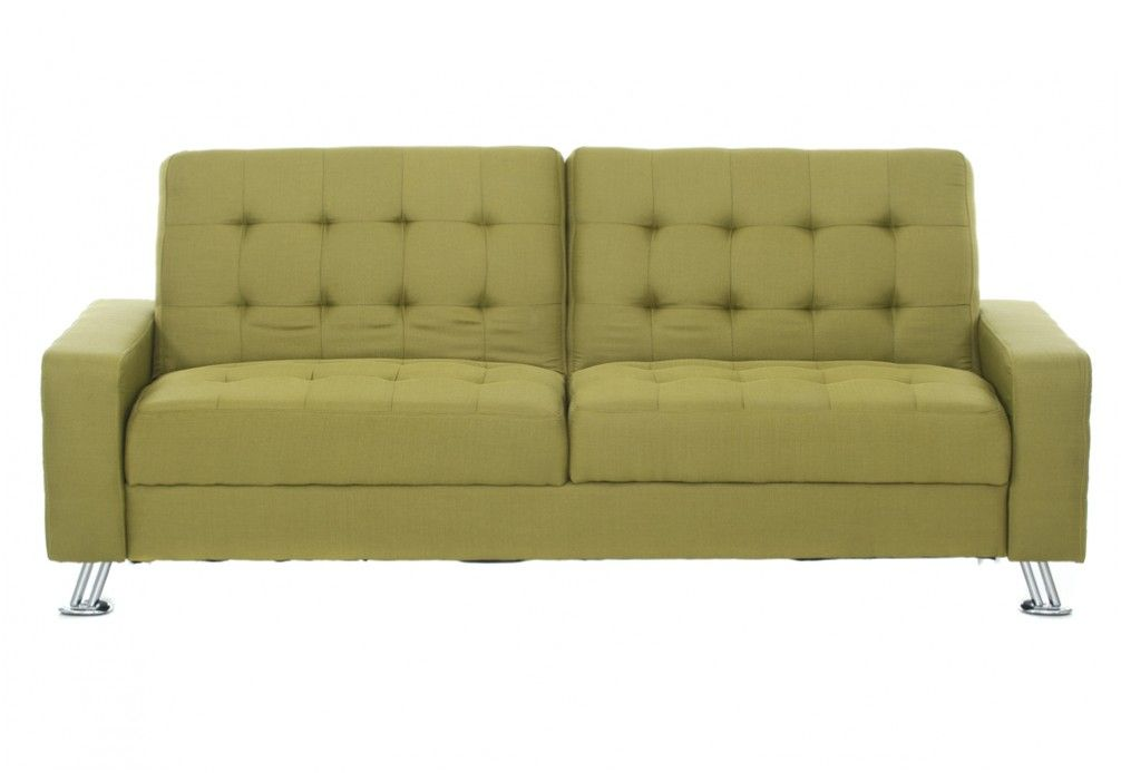 Click clack sofa bed perfect homelegance bragg click for Shale sofa bed