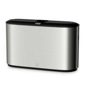 Tork Xpress Countertop Multifold Hand Towel Dispenser