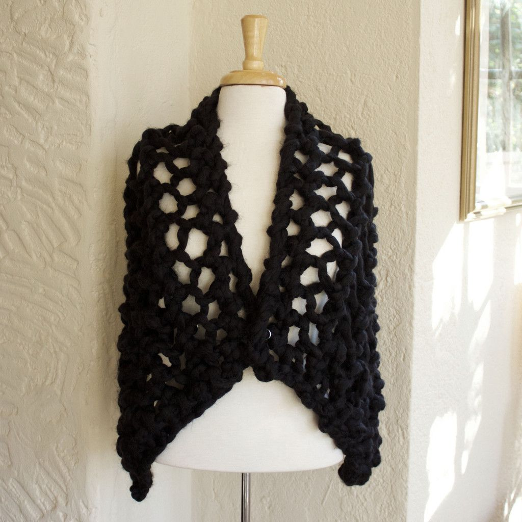 Open weave three way wrap open weave third and wraps open weave three way wrap bankloansurffo Images