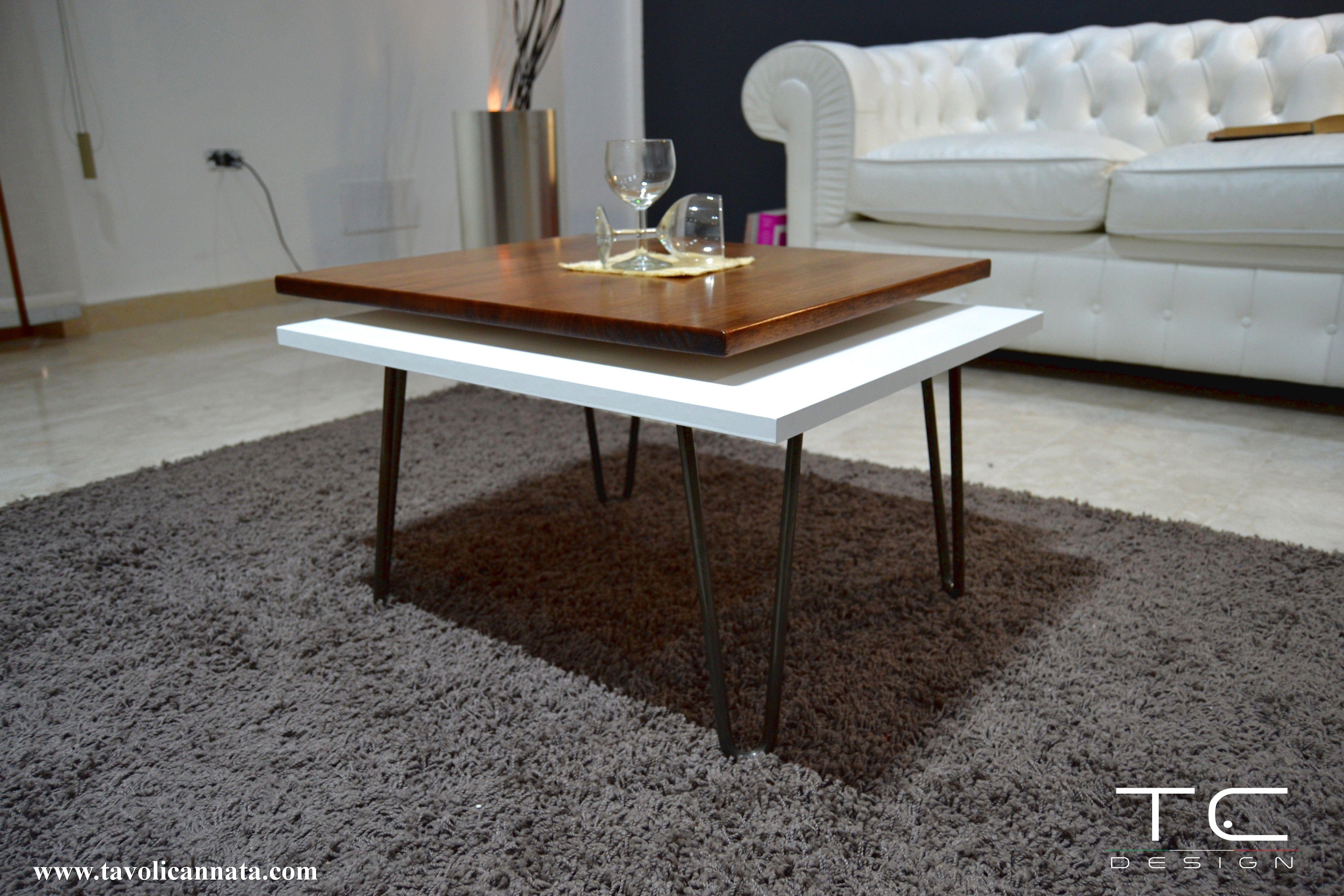 Tavolino Da Salotto Moderno.Tavolino Salotto Tavolini Salotto Tavolino Da Salotto