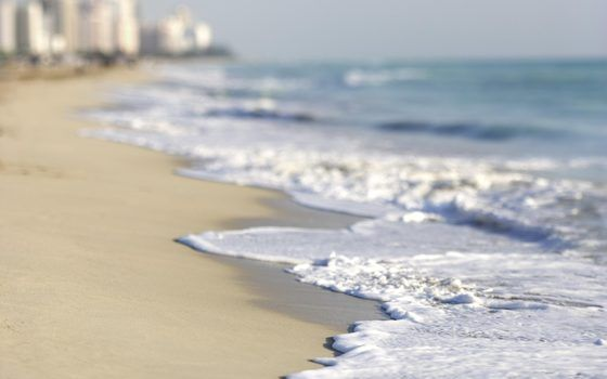 The Warmest Beaches In Florida In February Best Island Vacation Warm Vacation Warm Vacation Spots