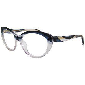 9feb2e657f Allure L3001 Women s Rx-able Eyeglass Frames