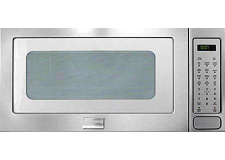 Abt Has Special Shipping Rates On Frigidaire Professional Built In Microwaves From Authorized Online Retailers For Free Tech Support
