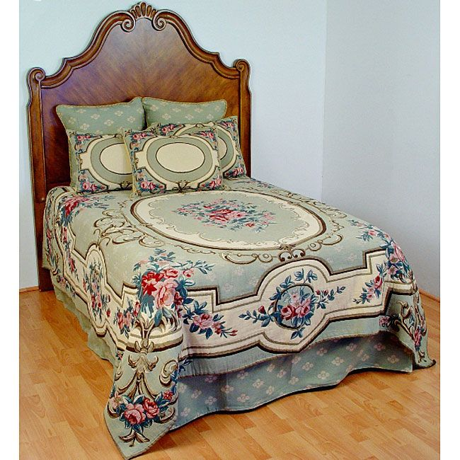 Quilts U0026 Coverlets For Less