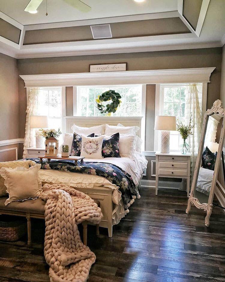 the very best cheap romantic bedroom ideas bedroom decor on romantic trend master bedroom ideas id=15955
