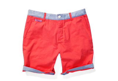 LOVE these. | Tommy Hilfiger Surf Shack Capsule Collection [esquire.com]