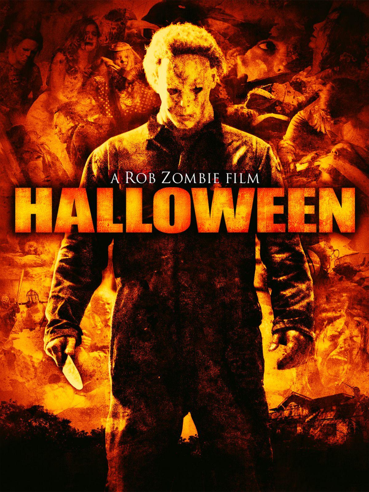 halloween 2007 ganzer film deutsch