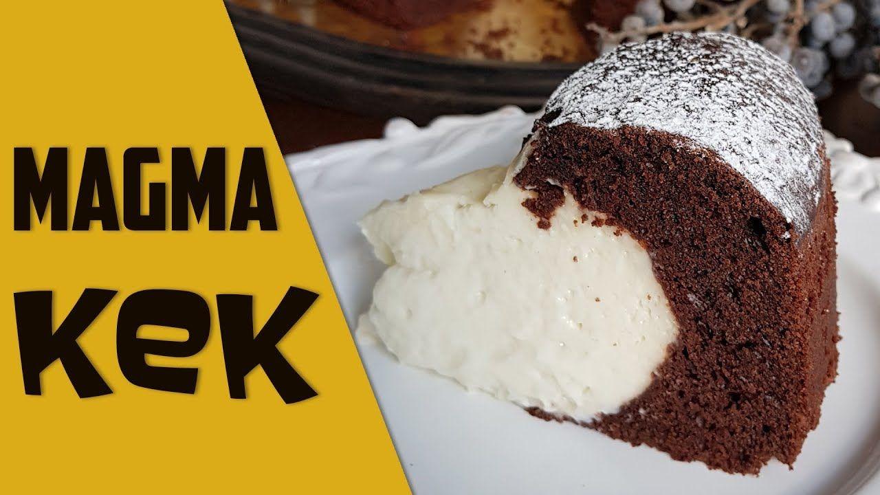 Süzme peynir Lazy cheesecakes: en iyi yemek tarifleri, pişirme özellikleri ve yorumlar 56