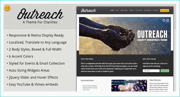 Pin by the design wall on wordpress themes pinterest wordpress wordpress php templatehtml templateswebsite templateemail newsletter spiritdancerdesigns Gallery