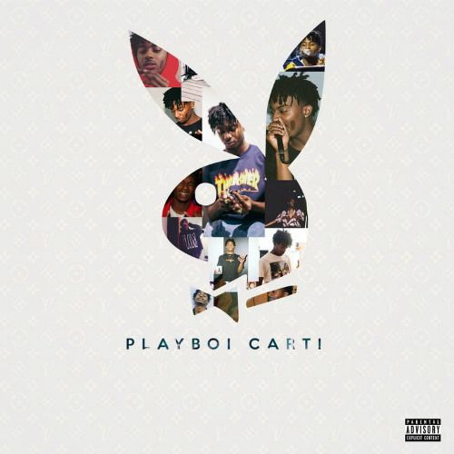 Pin on Playboi Carti We So Proud Of Him (PlayboiCarti)