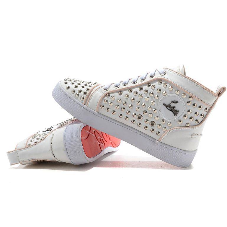 Christian Louboutin Sneakers Women Google Pretrazivanje Winter