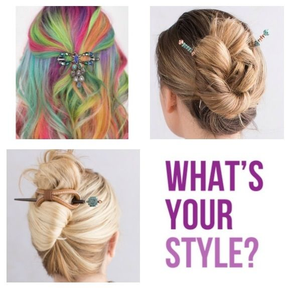 What S Your Lilla Rose Style Rose Hair Hair Styles Headband Hairstyles