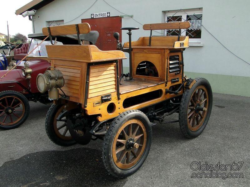 millot-vis-a-vis-1898-1