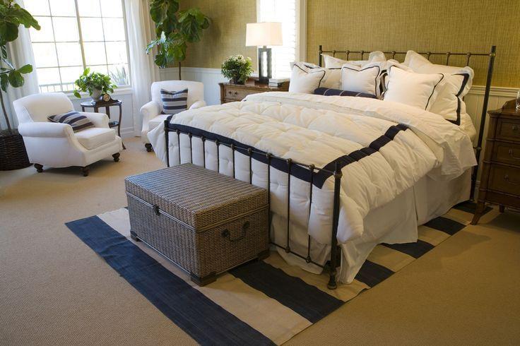 138+ Luxury Master Bedroom Designs U0026 Ideas (Photos)