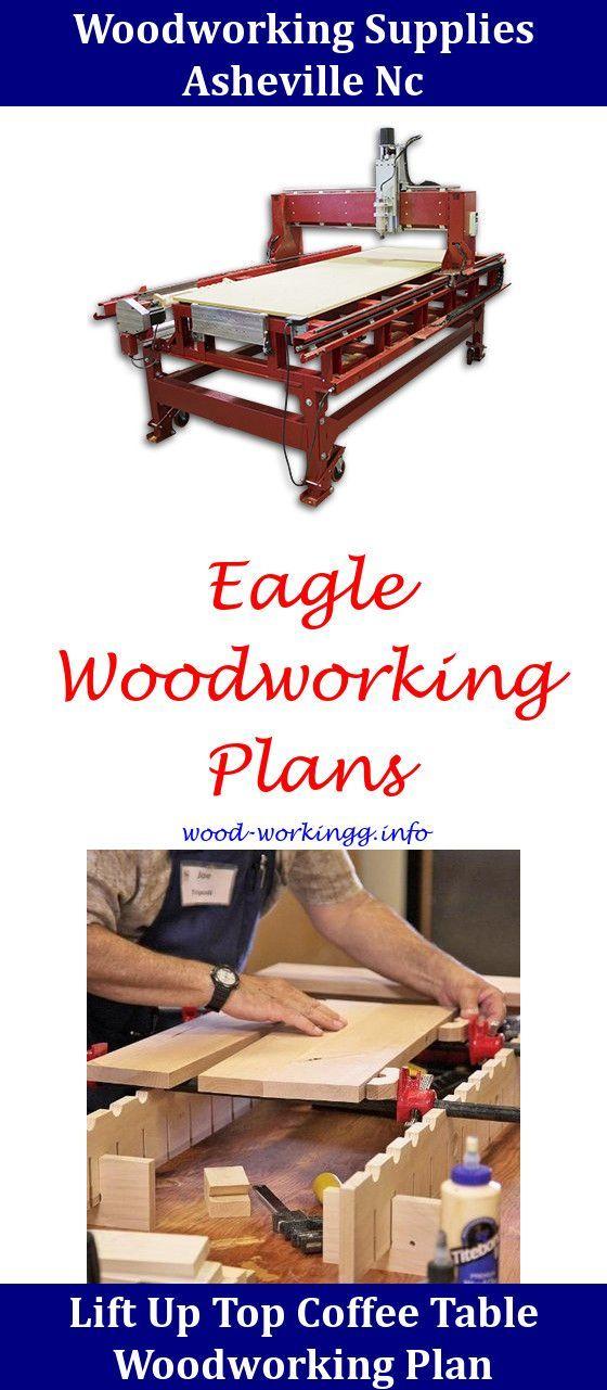 Hashtaglistwoodworking Store Denver Best Woodworking Blogs
