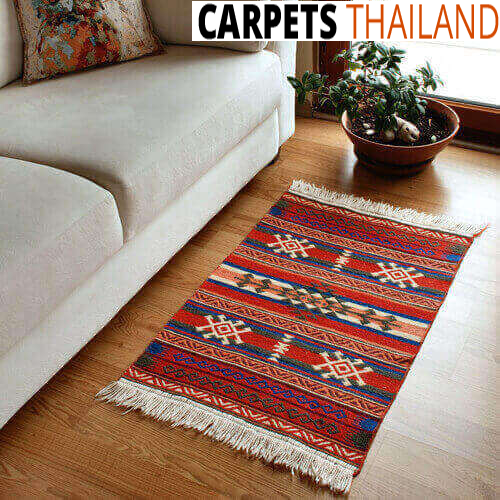 Are U Search Of Carpets Or Rug Cleaning And Repair Specialist In Thailand Bangkok Carpetthailand Com Of Kitchen Area Rugs Small Area Rugs Rugs On Carpet
