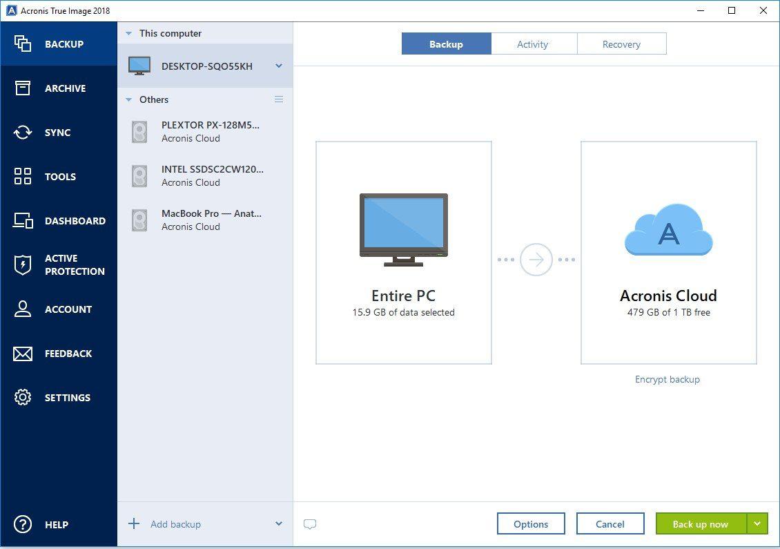 aomei backupper professional 4.0.5 crack  license key