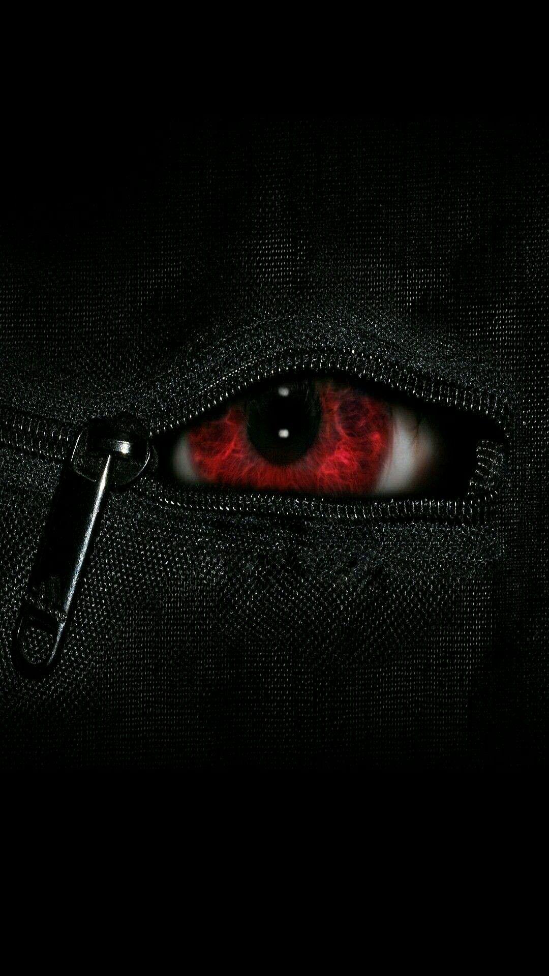 Pin by goku albert on blacky Halloween wallpaper