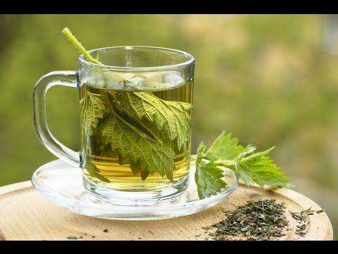 """Картинки по запросу """"Избавься от воспаления, анемии, диабета, гастрита и более 25 болезней! Просто пей чай с одной из самых мощных трав!"""""""