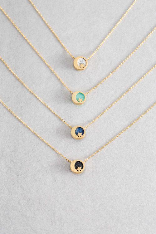 Christensen Deborah By JewelleryJewelryJewelry Pin Necklaces On fy6vYb7Ig