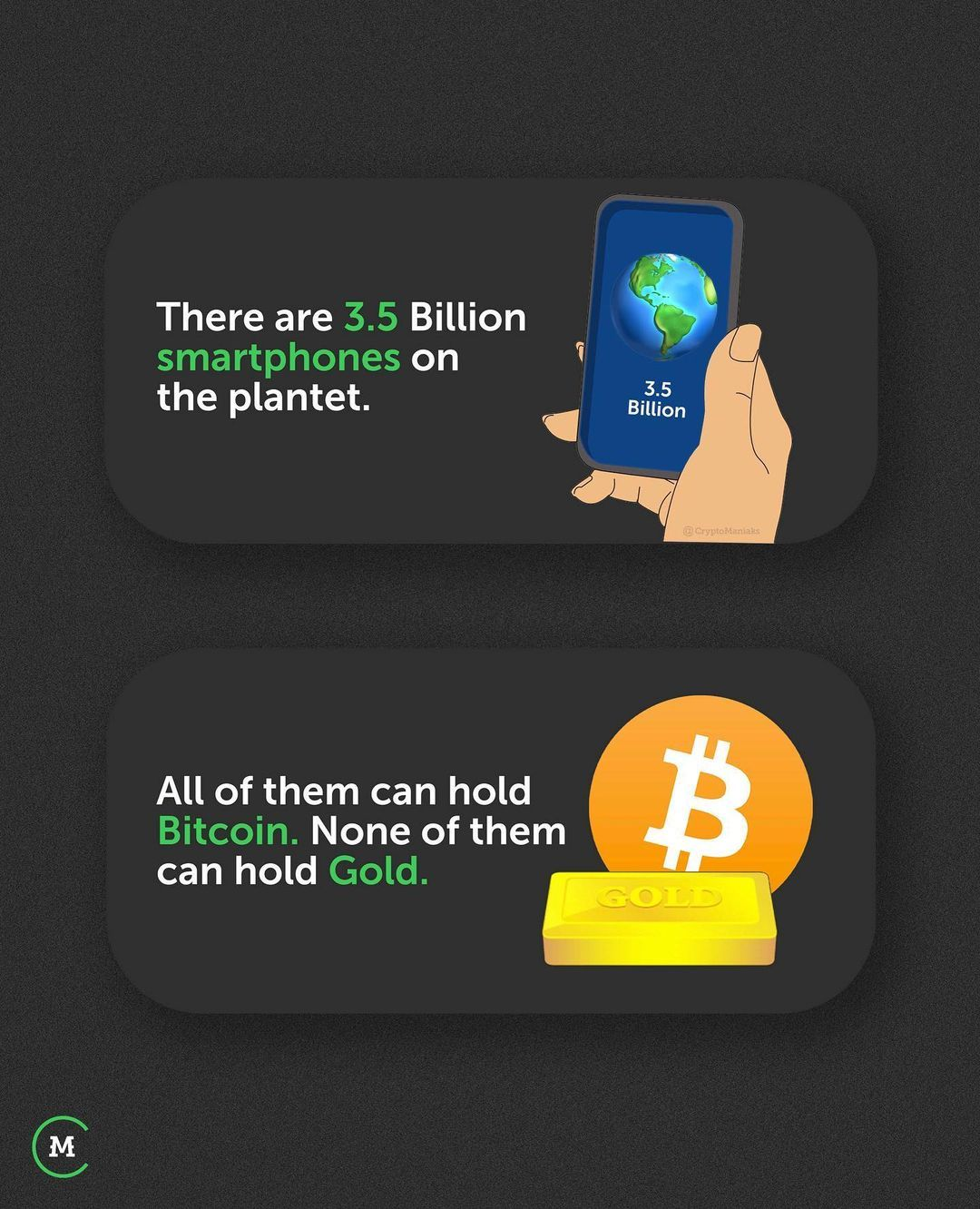 Pin On Bitcoin Crypto Investment