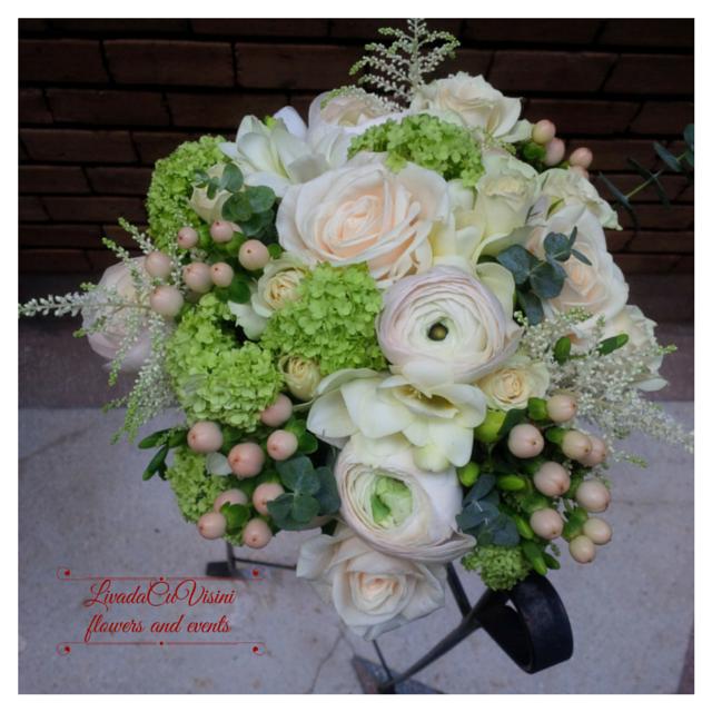 Wedding Flowers Bride Bouquet Madewithjoy Bride Weddingflowers