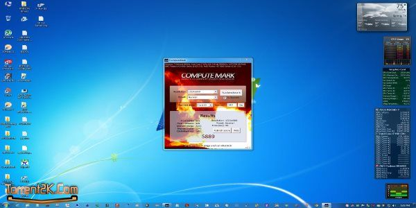 How to download and install windows 7 ultimate 64/32 bit for free.