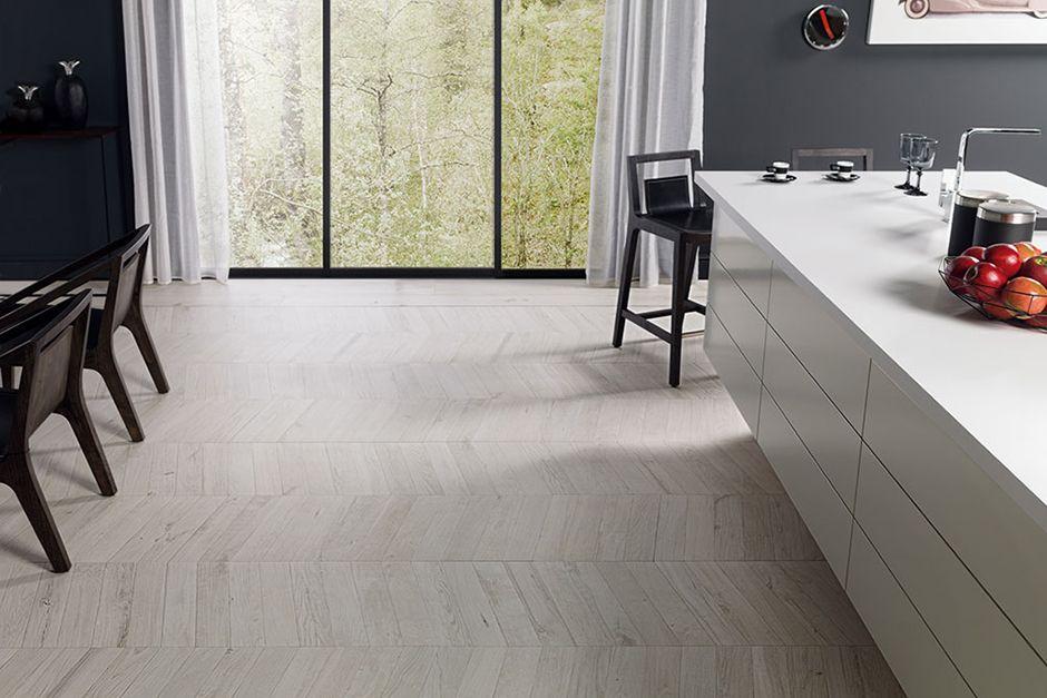 Floor Tile Porcelanosa Tile Pinterest Kitchen Floors And
