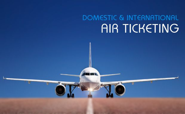 People Often End Up Spending More On Their International Flight Ticket Booking As They Are Unaware Of The Best Time O Flight Ticket Best Airlines Cheap Flights