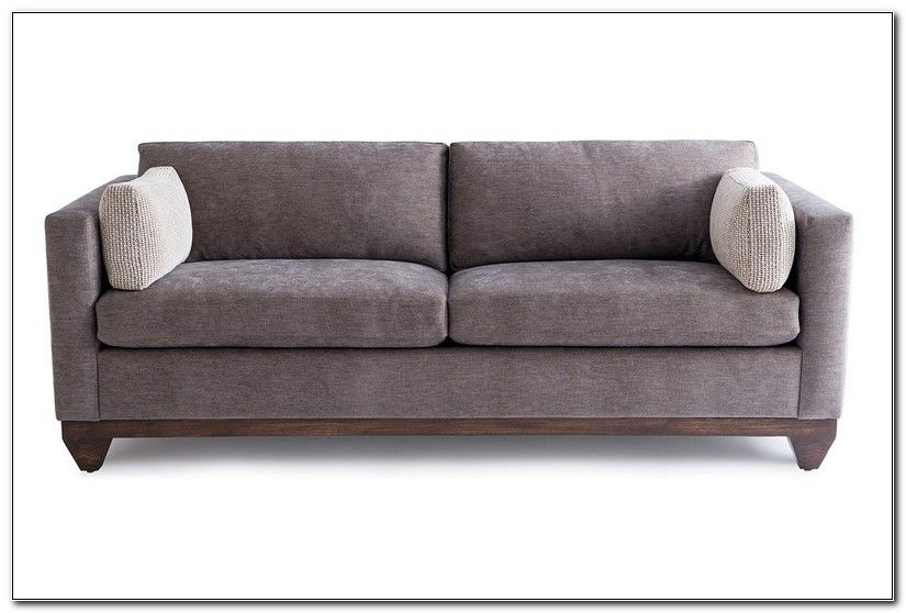 Carlyle Sofa Beds Bed