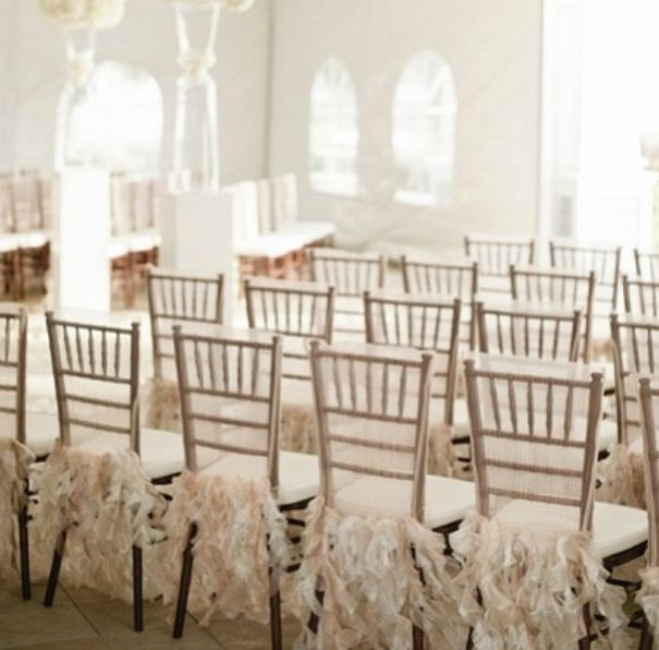Wedding With White Tent: Tent Wedding, Wedding Chairs, All White Wedding