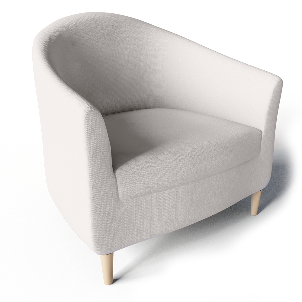 The Ikea Products Are Available In 2d 3d Amp Bim Formats On